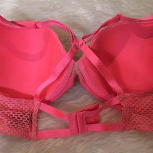 Victoria's Secret Intimates & Sleepwear - {VS} Very Sexy Bra & NWT Matching Thong Set